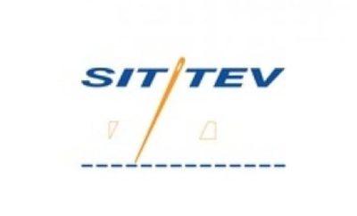 Logotipo Sittev